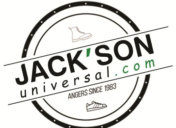 Sauvegarde de la société Universal Jackson à Angers