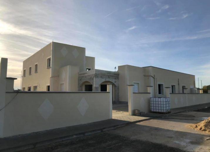 AMCM : Mosquee Chilly Mazarin Morangis