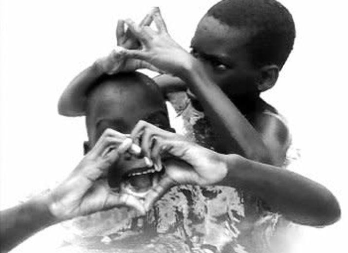 Chaine solidarité association Prométhée Humanitaire