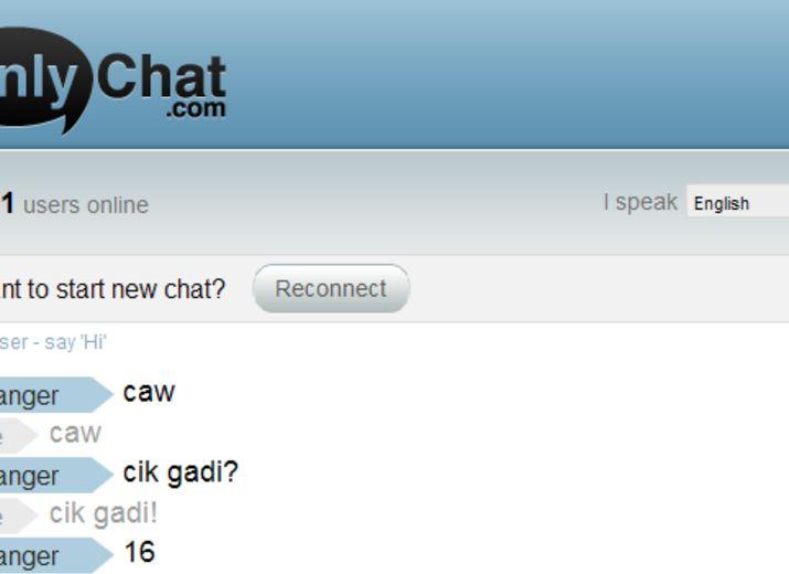 Money pot: Unblocked Chat Room - Leetchi.com