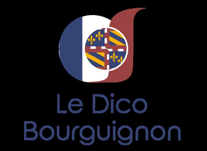 Création dictionnaire & traducteur : Patois Bourguignon - Français