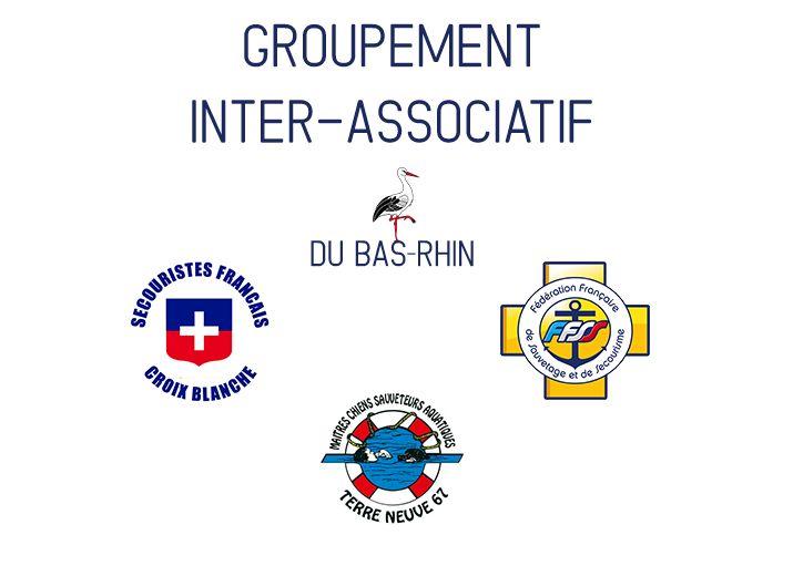 Groupement Inter-Associatif du Bas-Rhin
