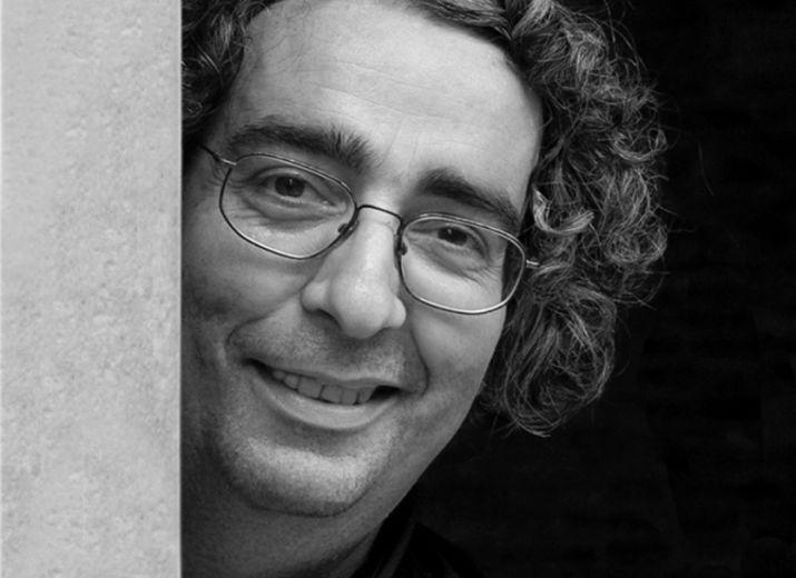 In memoriam Jean-Claude Guidarini