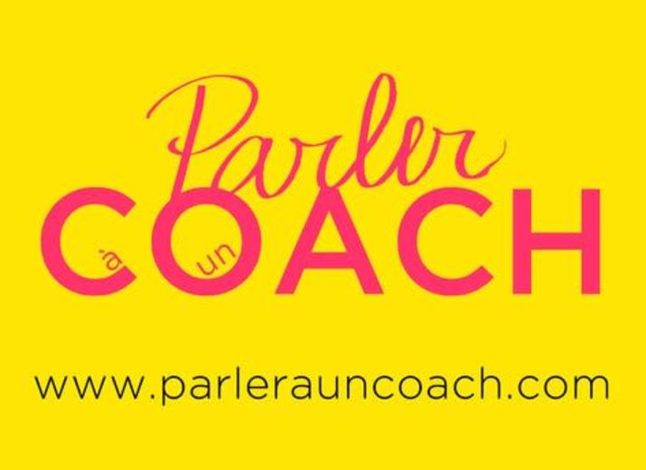 9 coachs solidaires
