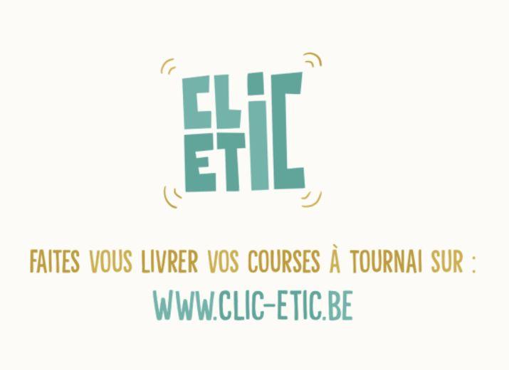 Clic Etic