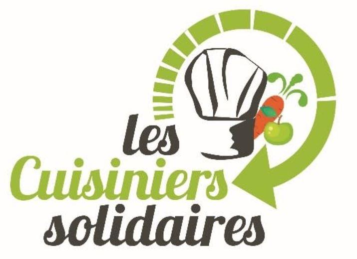 Opération « Solidarité Entrepreneurs COVID-19 »