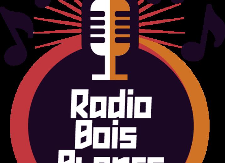 WEBRADIO RADIO BOIS BLANCS