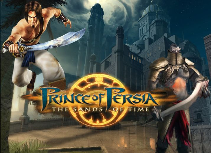 Money Pot The Prince Of Persia Sands Of Time Game Free Downloadl Leetchi Com
