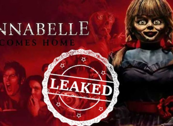 annabelle full movie download free in hindi