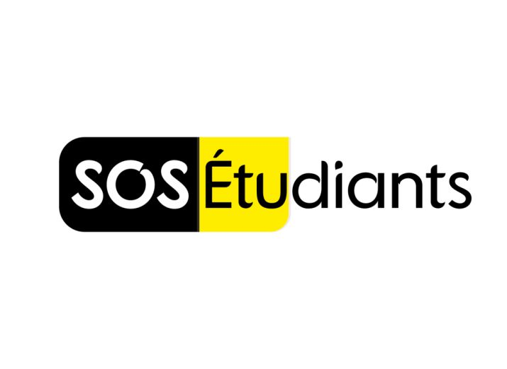 Aidons les Étudiants Précaires en Bretagne