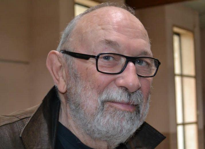 Aurevoir Gérard