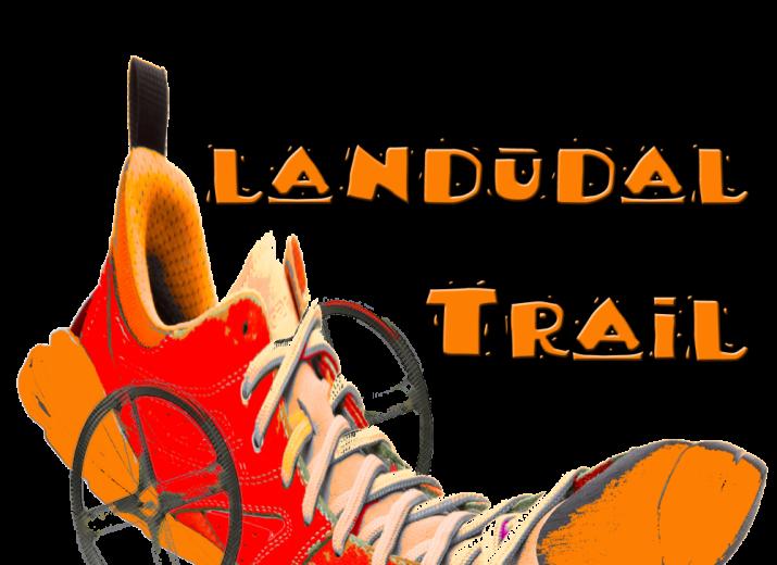 TRAIL KALONAD 2020 LANDUDAL