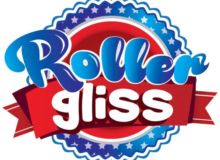 Rollergliss VS covid19