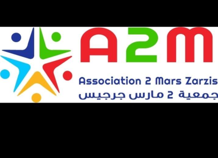 Association 2 mars zarzis