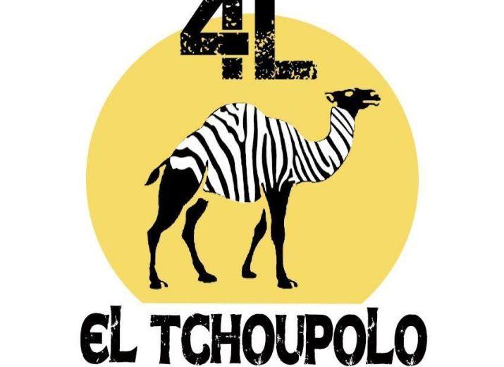 ElTchoupolo4L