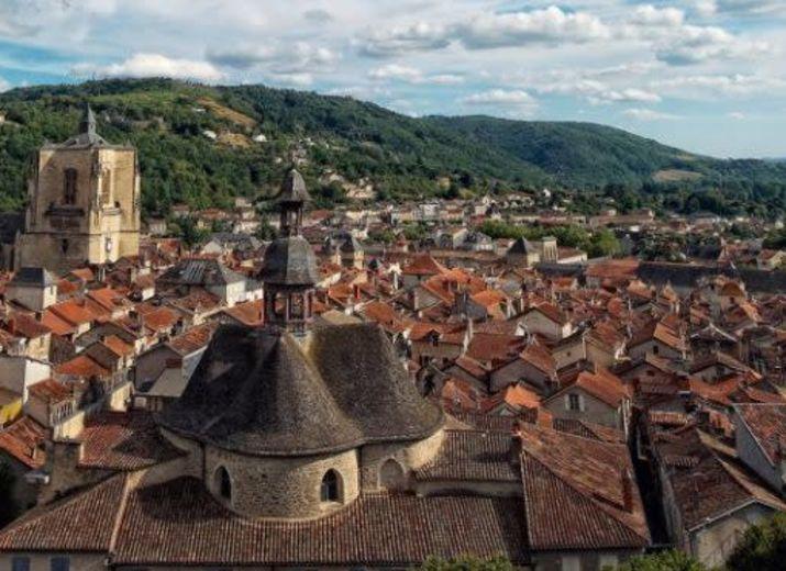 Soutien au personnel soignant et aux commerces de proximité Ouest-Aveyron