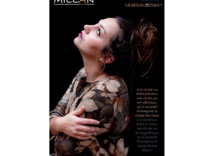 Album de MILLÃN (Camille Millian)