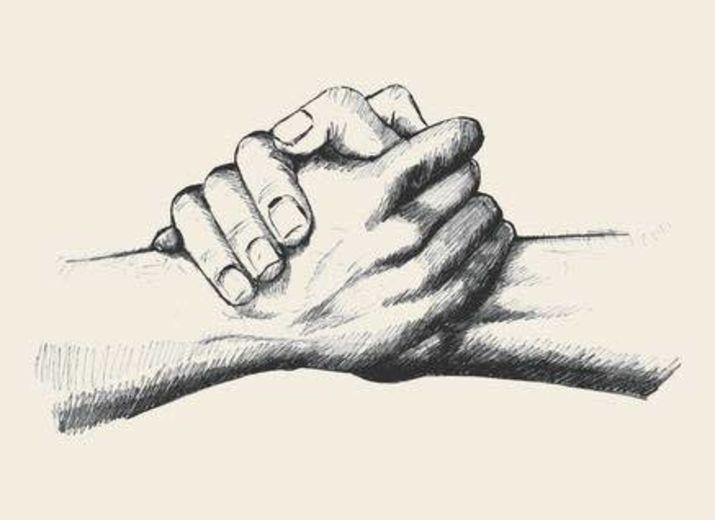 Soutenons les commerces du canton de Gramat : des bons d'achat pour les précaires et les héros de la crise !