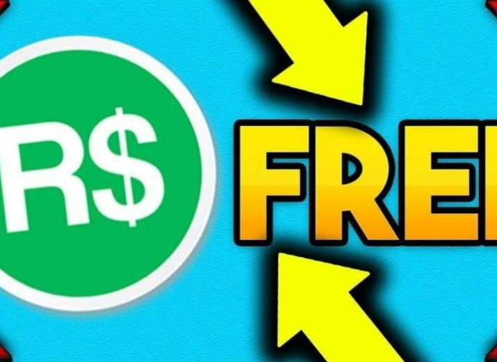 Money Pot Free Roblox Robux Generator How To Get Free Robux