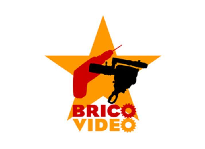 Soutenir les forums de Bricovidéo
