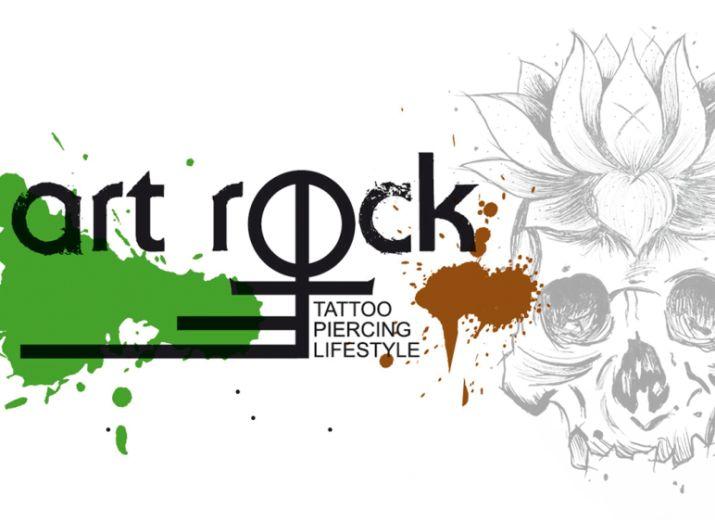 Art Rock Bad Neustadt unterstützen