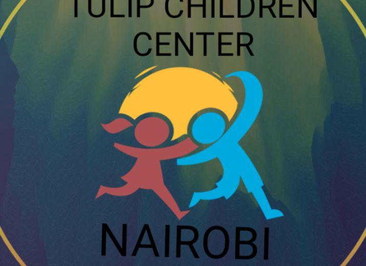 Tulip children center