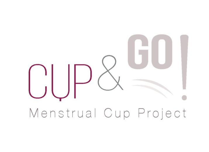 Cup&Go!