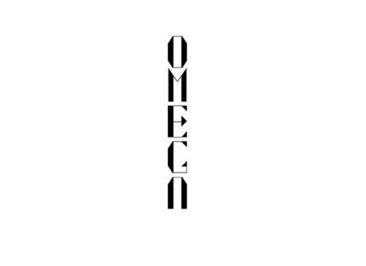 Court métrage : OMEGA