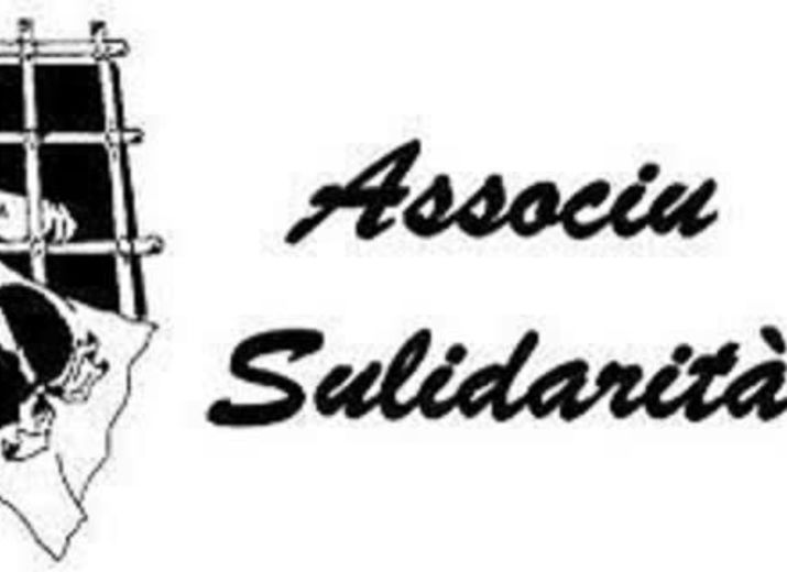 Sustegnu a i prighjuneri pulitichi Corsi - soutien aux prisonniers politiques Corses
