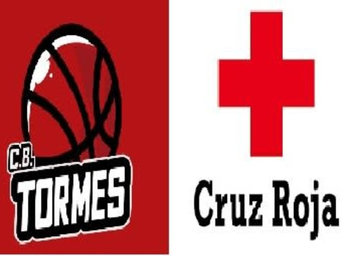 Da tu mejor BOTE, Con Cruz Roja y CB Tormes, colabora contra el COVID