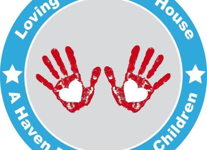 Loving hands Safe House: Aider un orphelinat au Kenya à faire face à la crise / Help an orphanage in Kenya coping with the crisis