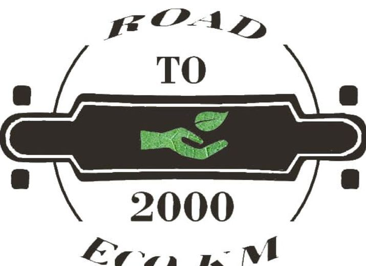 Roadto2000Ecokm