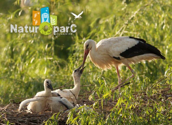 Soutien à NaturOparC