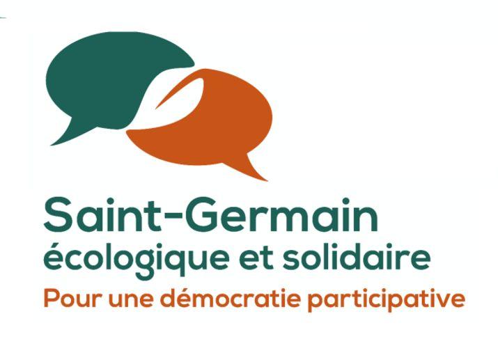 Défendons l'élection de l'équipe Saint-Germain écologique et solidaire