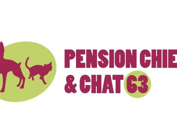 cagnotte solidaire Pension chien chat 63
