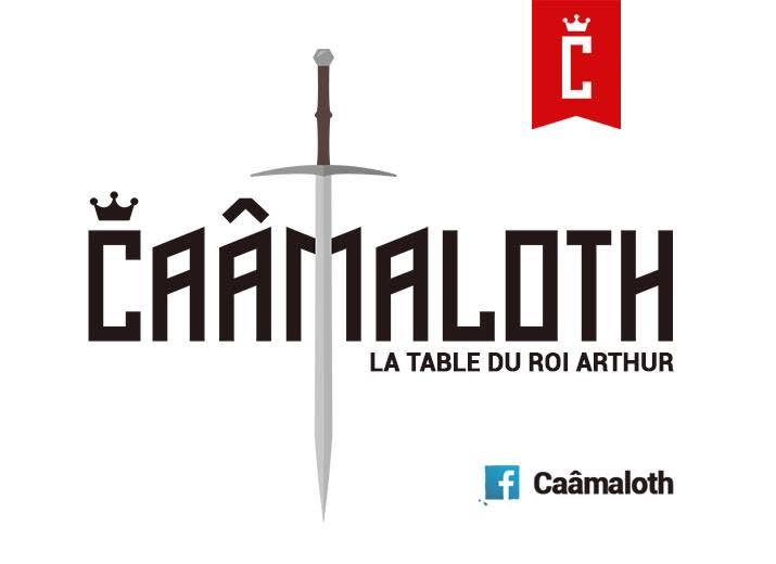 Caâmaloth