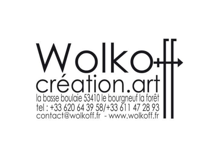 Wolkoff.Creation.Art