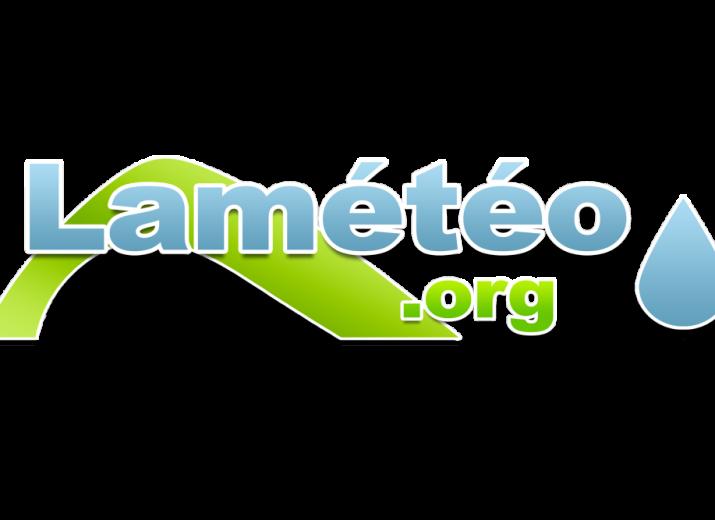 Lameteo.org, tous les temps, tout le temps