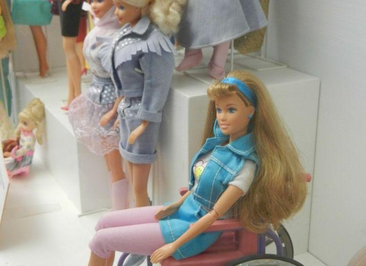 Collecte pour la création d'un Centre de Loisirs adaptes pour nos enfants handicapes