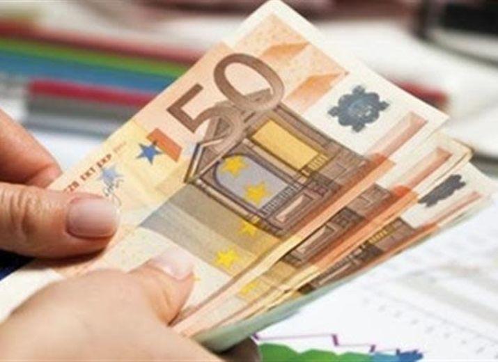 Offre de Crédit entre Particulier Pour Fiché FICP et FCC Fiché à la Banque De France.