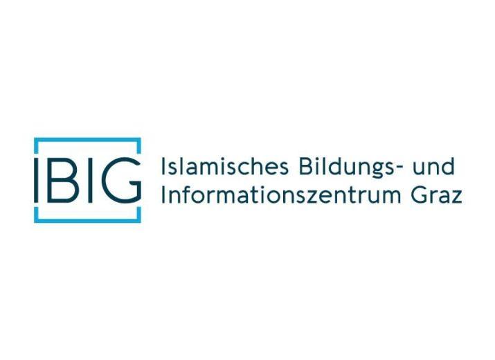 Räumlichkeiten für das Islamische Bildungs- und Informationszentrum Graz - IBIG