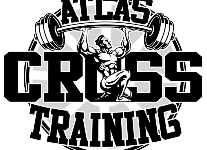 Atlas CrossTraining