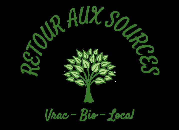 """VOUZIERS OUVERTURE DE L'EPICERIE """"RETOUR AUX SOURCES"""" PRODUITS VRAC, BIO ET LOCAUX"""