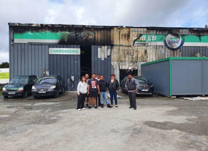Jans Automobiles