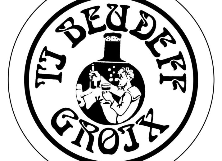 beudeff