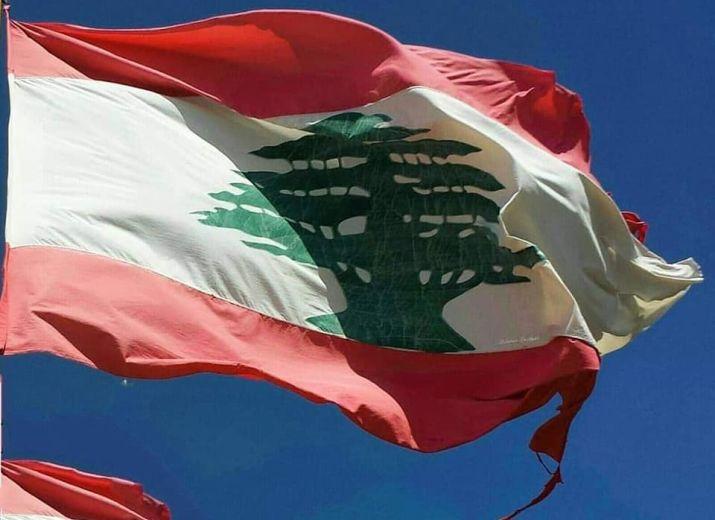 Venelles Solidarité Liban