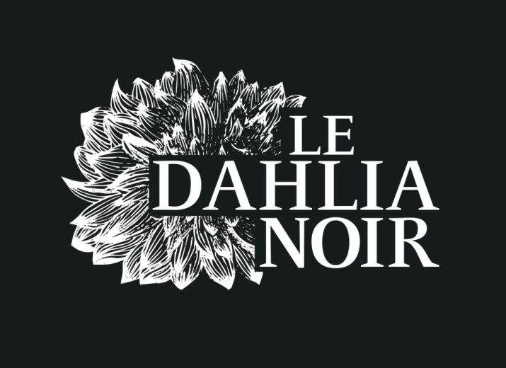 Participez à l'ascension ''Le Dahlia Noir''