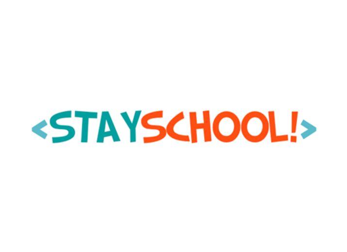 stayschool.de