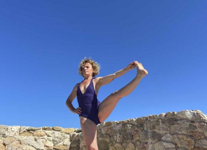 yoga0920