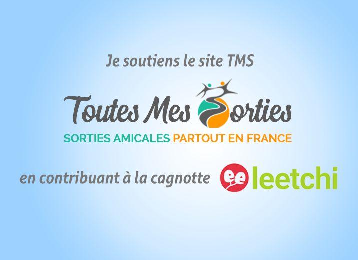 Soutenir le site TMS